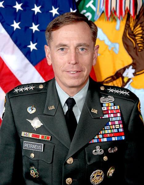 468px-GEN_Petraeus_Class_A