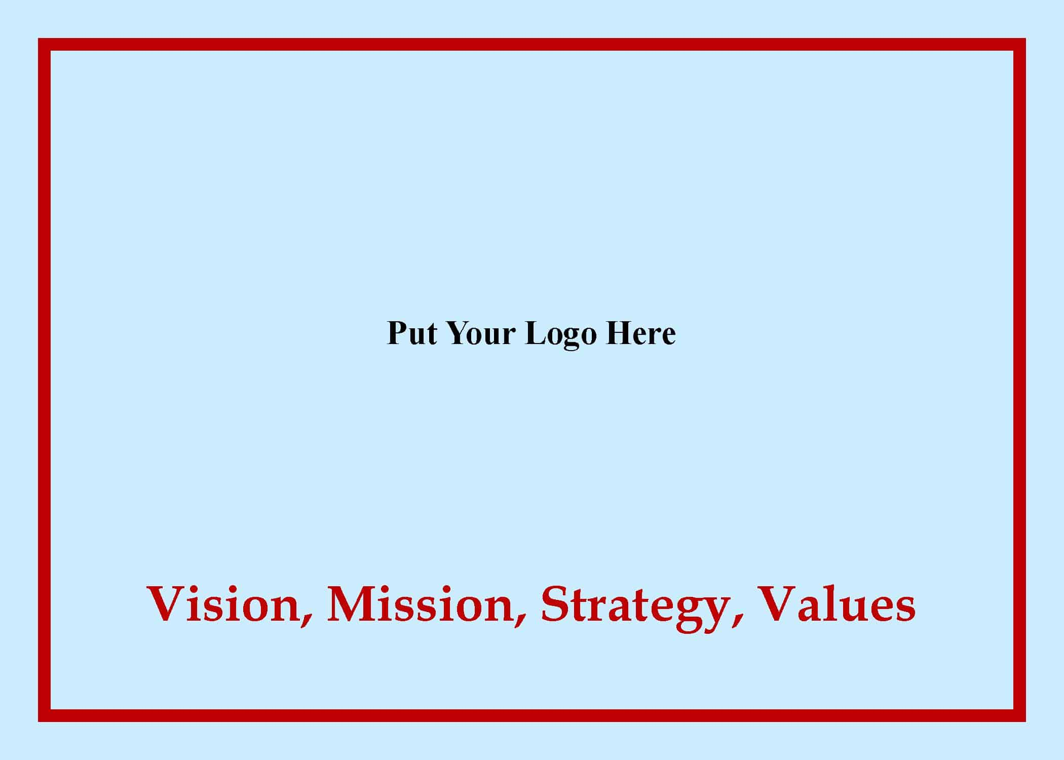 airbus vision and mission and strategy 43 the roles of mission, vision, and values previous next learning objectives together, mission and vision guide strategy development.