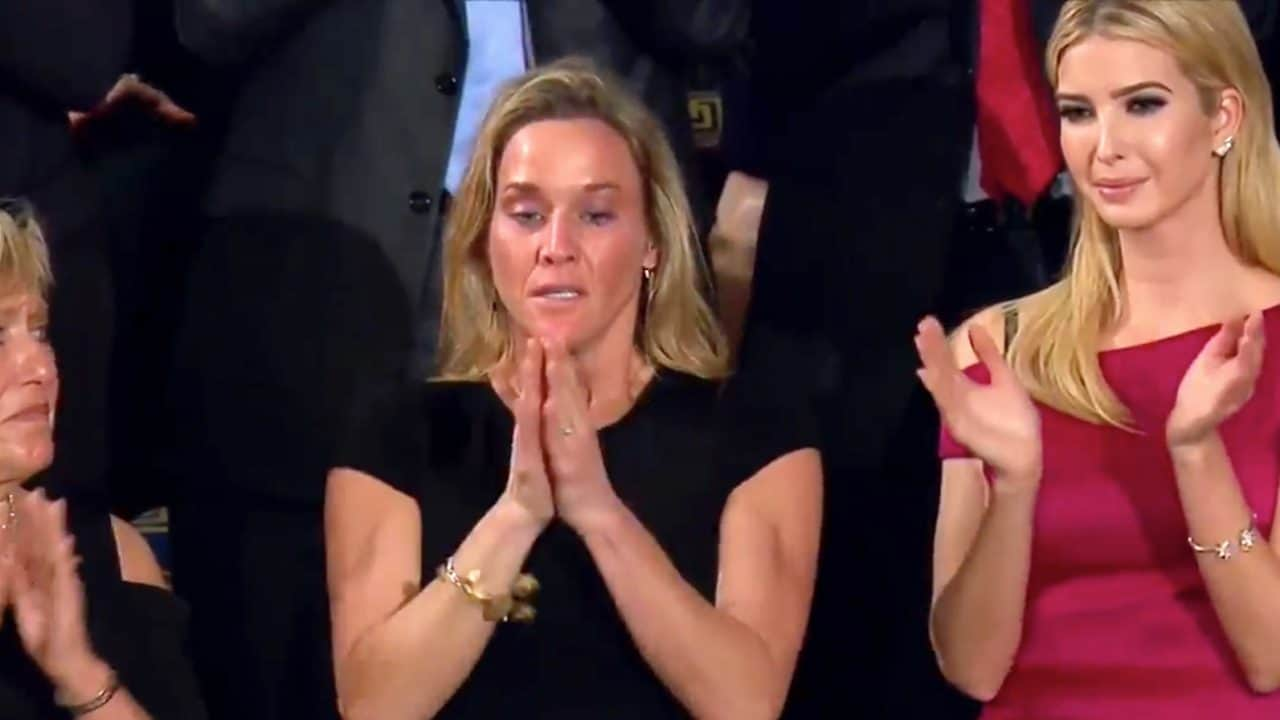 carryn-owen-trump--1280x720