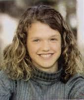 Jessica Ellis 2