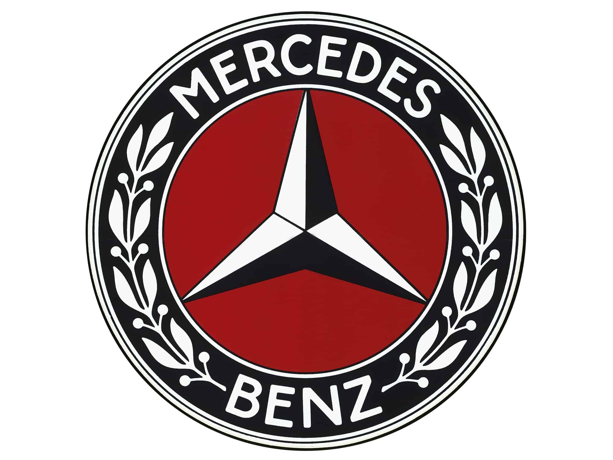 Mercedes benz v tesla game on electric suvs the musings of the mercedes benz v tesla game on electric suvs biocorpaavc